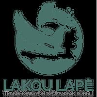 Lakou Lapè