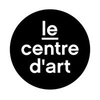 Le Centre d'art de Port-au-Prince