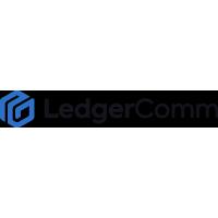 LedgerComm Ltd