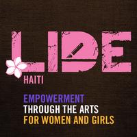 LIDÈ (The Lidè Foundation)