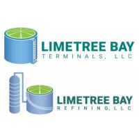 Limetree Bay Ventures