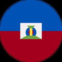 L'Institut National du Café d'Haïti (INCAH)