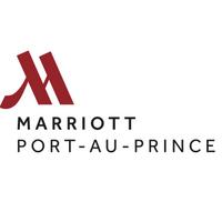 Marriott Haiti