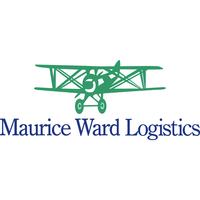 Maurice Ward Logistics, s.r.o.