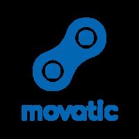 Movatic