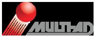 Multi-Ad S.A