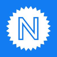 Notarize