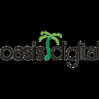 Oasis Digital Solutions Inc.