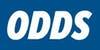 ODDS.com