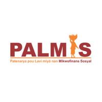 Palmis Mikwofinans Sosyal SA