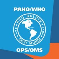 Pan American Health Organization