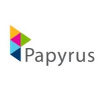 Papyrus S.A.