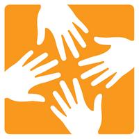 Partners In Health (Zanmi Lasante)