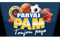 PARYAJ PAM S.A.