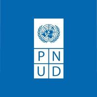 PNUD Haïti
