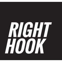 Right Hook Digital