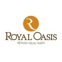 Royal Oasis Hotel - Port-au-Prince