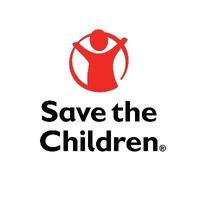 Save the Children US