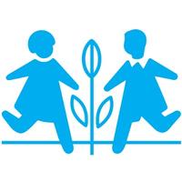 SOS Children's Villages International