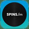 Spins Software