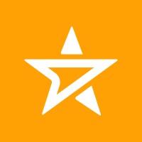 Stamped.io Pte Ltd