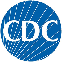 The Centers for Disease Control and Prevention (CDC)