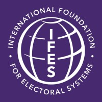 The International Foundation for Electoral Systems