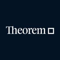 Theorem, LLC