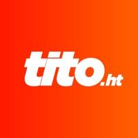 Tito.ht