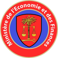UNITÉ TECHNIQUE D'EXÉCUTION (UTE) - MINISTÈRE DE L'ÉCONOMIE ET DES FINANCES (MEF)