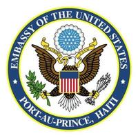 U.S. Embassy in Haiti