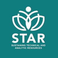 USAID STAR Project