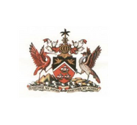 Service Commissions Department of Trinidad & Tobago