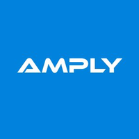 AMPLY Power, Inc.