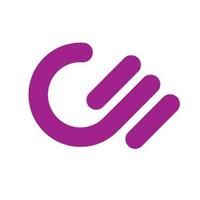 Carbon Engineering Ltd.
