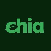 Chia Network
