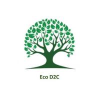 Eco D2C