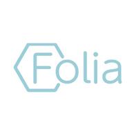Folia Materials