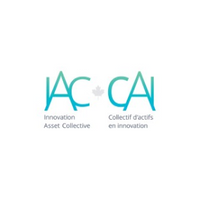 Innovation Asset Collective