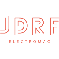 JDRF Electromag Engineering Inc.