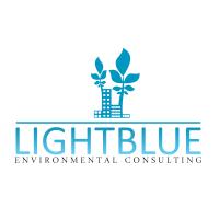 LightBlue Environmental Consulting