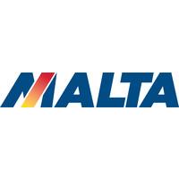 Malta Inc