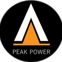 Peak Power Inc.