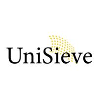 UniSieve