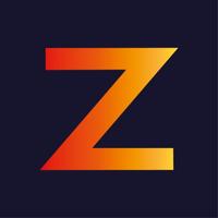 Zenobe Energy