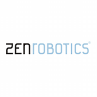ZenRobotics Ltd