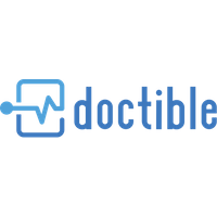 Doctible