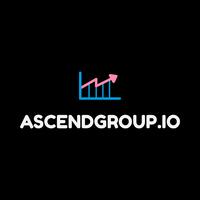 Ascendgroup.io