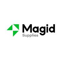 Magid Supplies