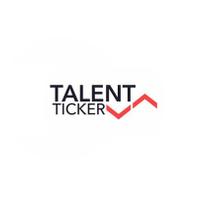 Talent Ticker